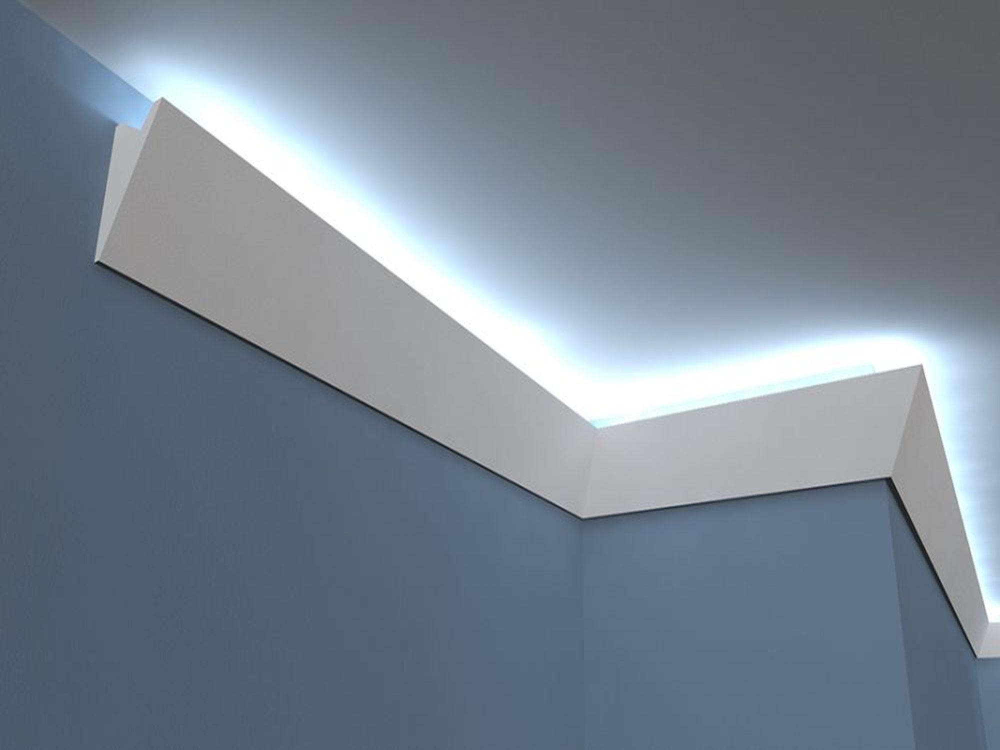listwa-oswietleniowa-max11